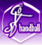 sport collectif handball club CVSD