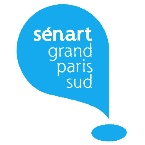 Sénart grand Paris sud